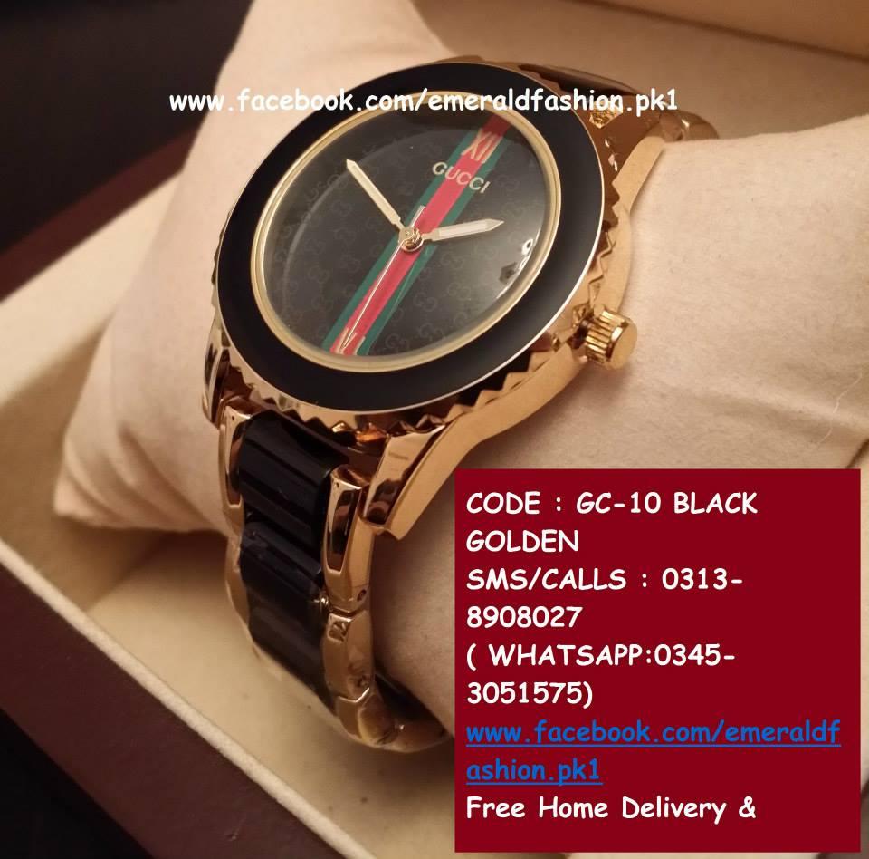 Emerald-Fashion-Wrist-watches-Eid-Collection-2014 (19)