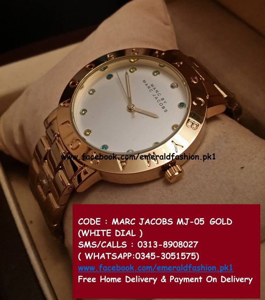 Emerald-Fashion-Wrist-watches-Eid-Collection-2014 (21)