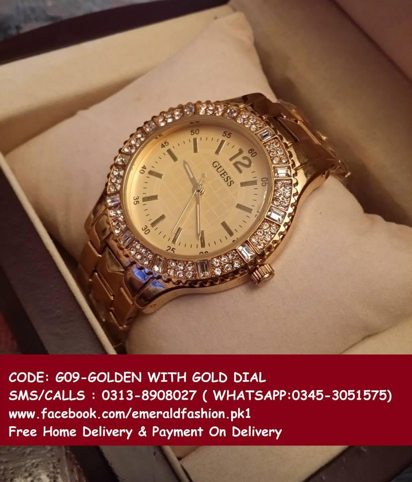 Emerald-Fashion-Wrist-watches-Eid-Collection-2014 (22)