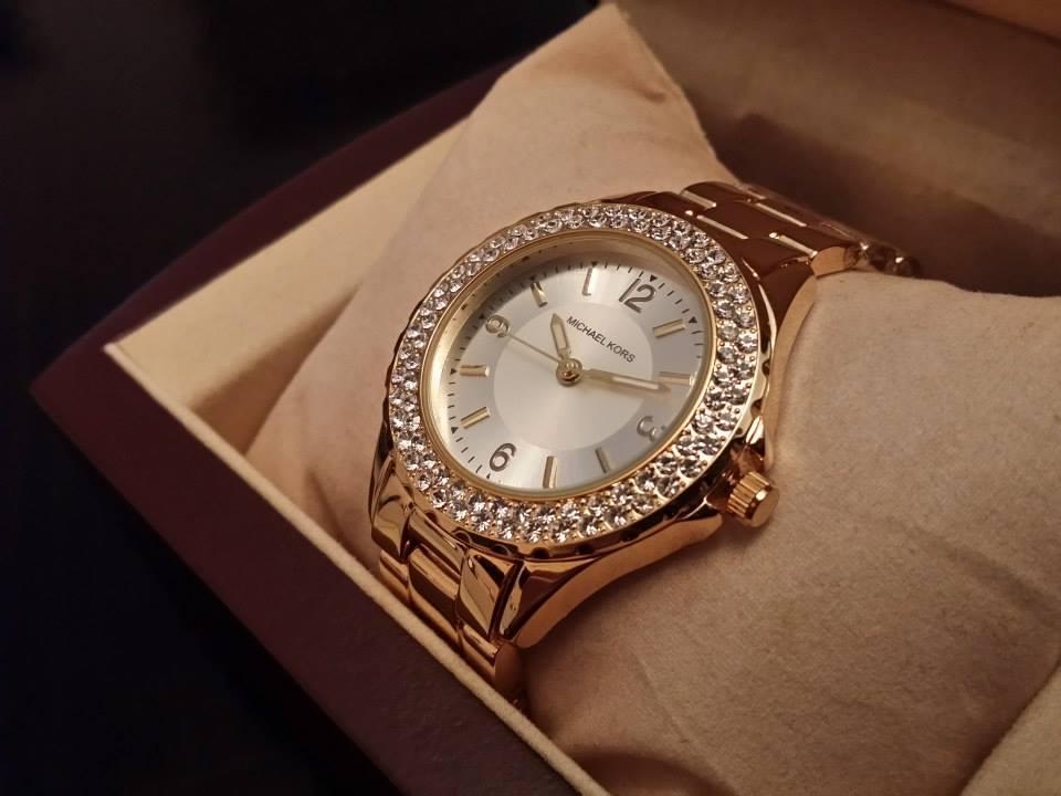 Emerald-Fashion-Wrist-watches-Eid-Collection-2014 (25)