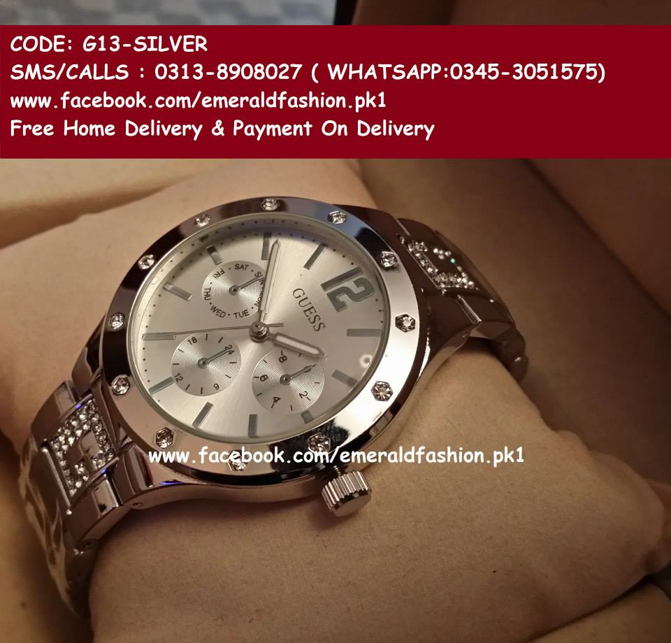 Emerald-Fashion-Wrist-watches-Eid-Collection-2014 (26)