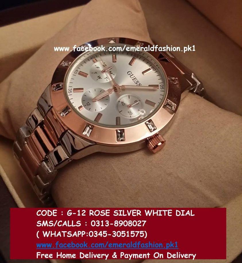 Emerald-Fashion-Wrist-watches-Eid-Collection-2014 (28)