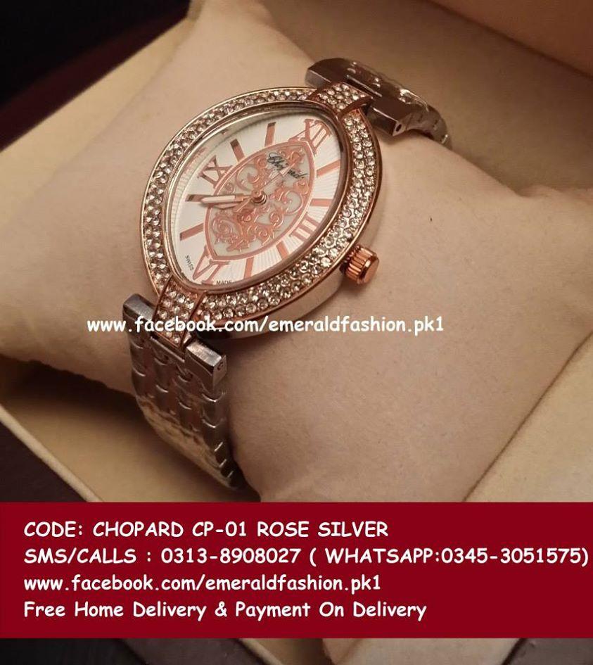 Emerald-Fashion-Wrist-watches-Eid-Collection-2014 (34)