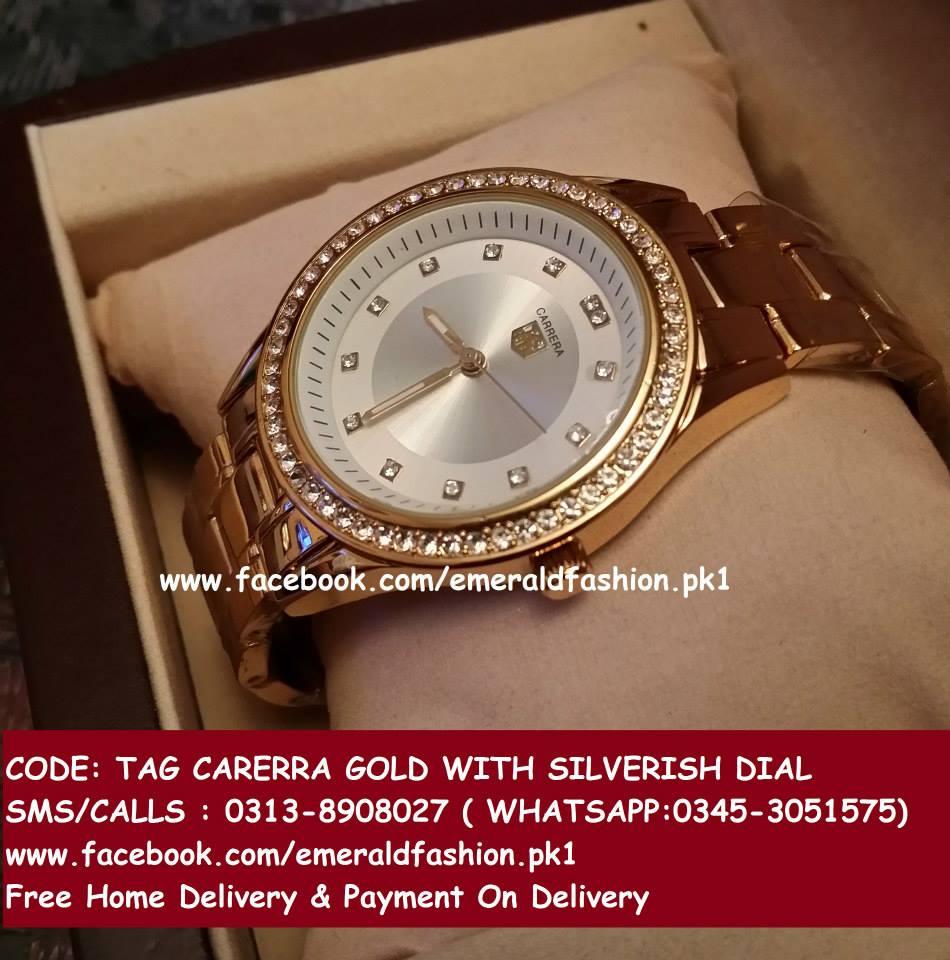 Emerald-Fashion-Wrist-watches-Eid-Collection-2014 (37)