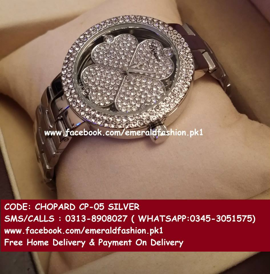 Emerald-Fashion-Wrist-watches-Eid-Collection-2014 (38)