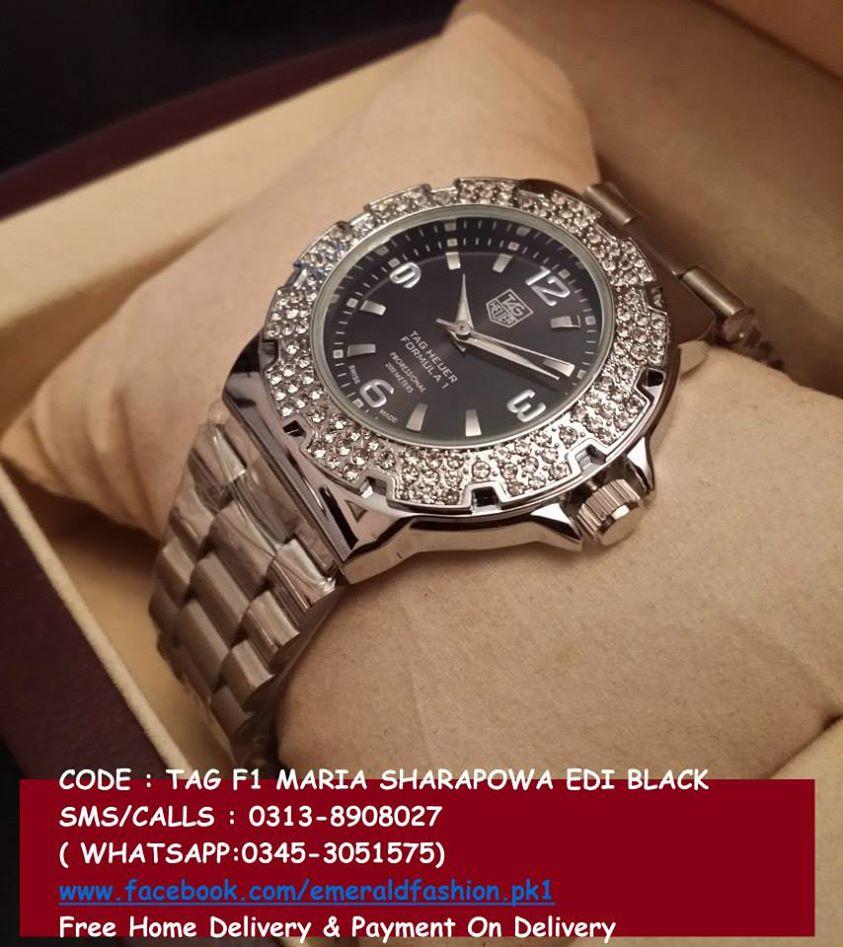 Emerald-Fashion-Wrist-watches-Eid-Collection-2014 (6)
