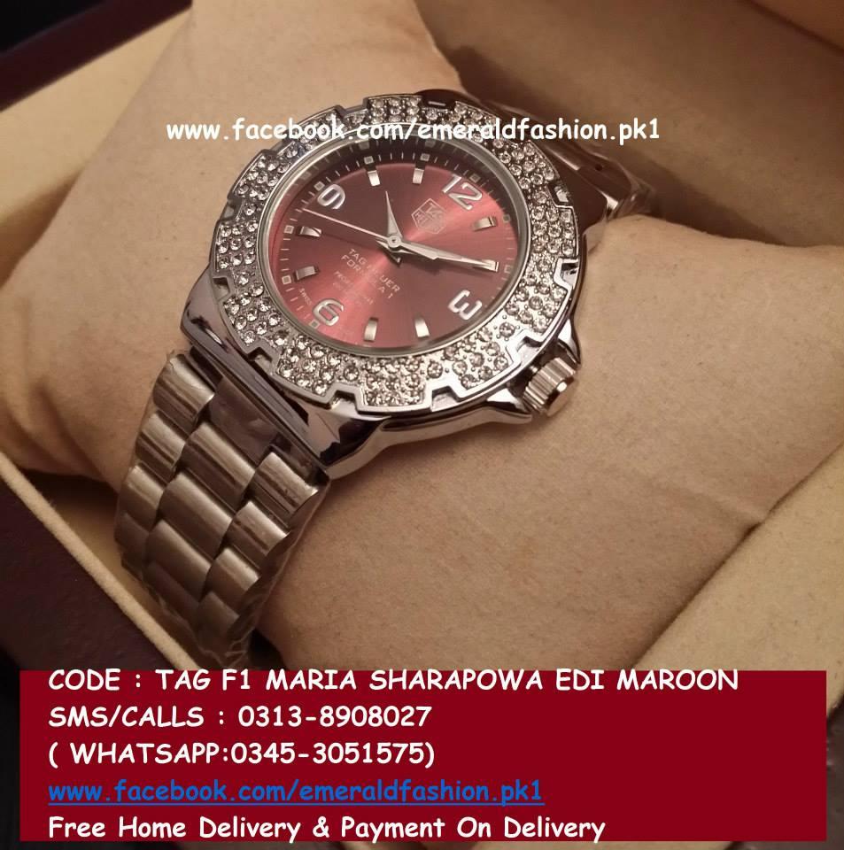 Emerald-Fashion-Wrist-watches-Eid-Collection-2014 (7)