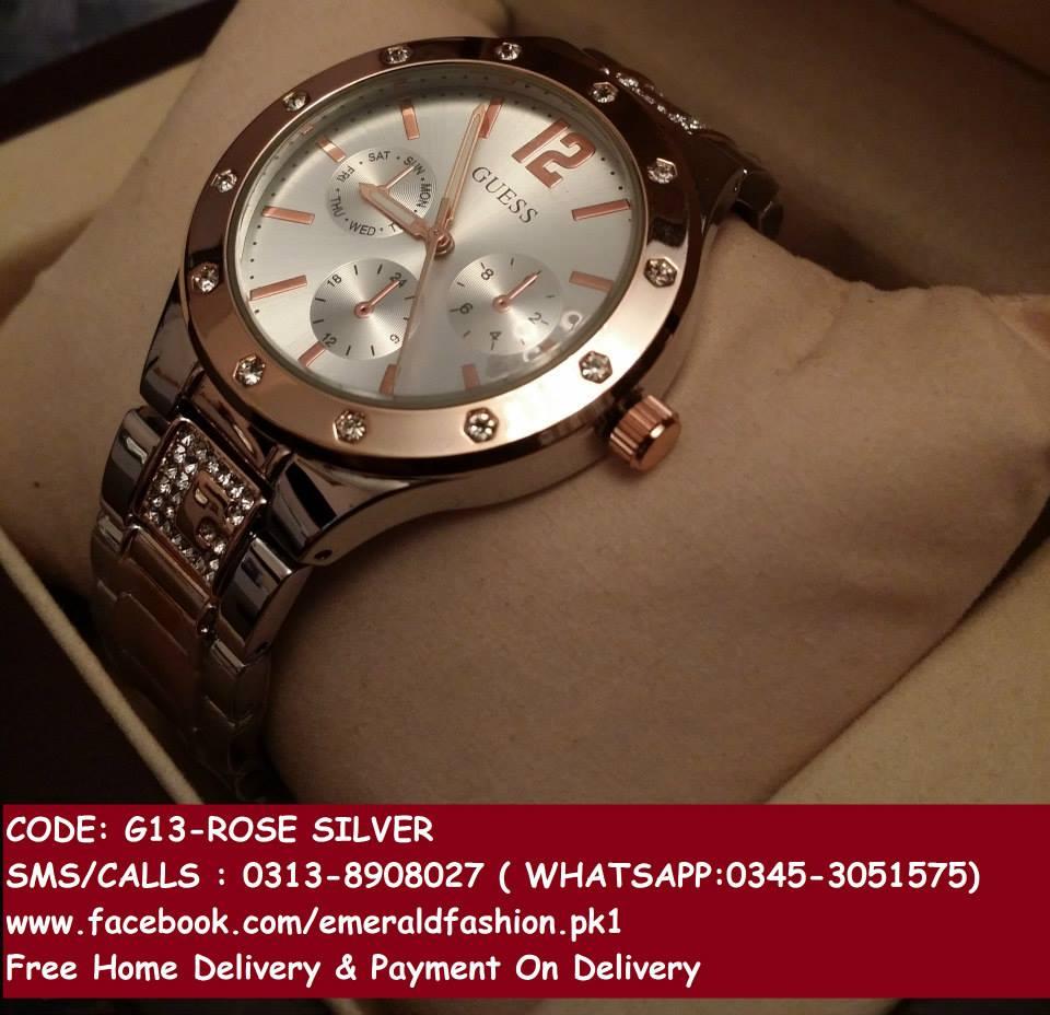 Emerald-Fashion-Wrist-watches-Eid-Collection-2014 (9)