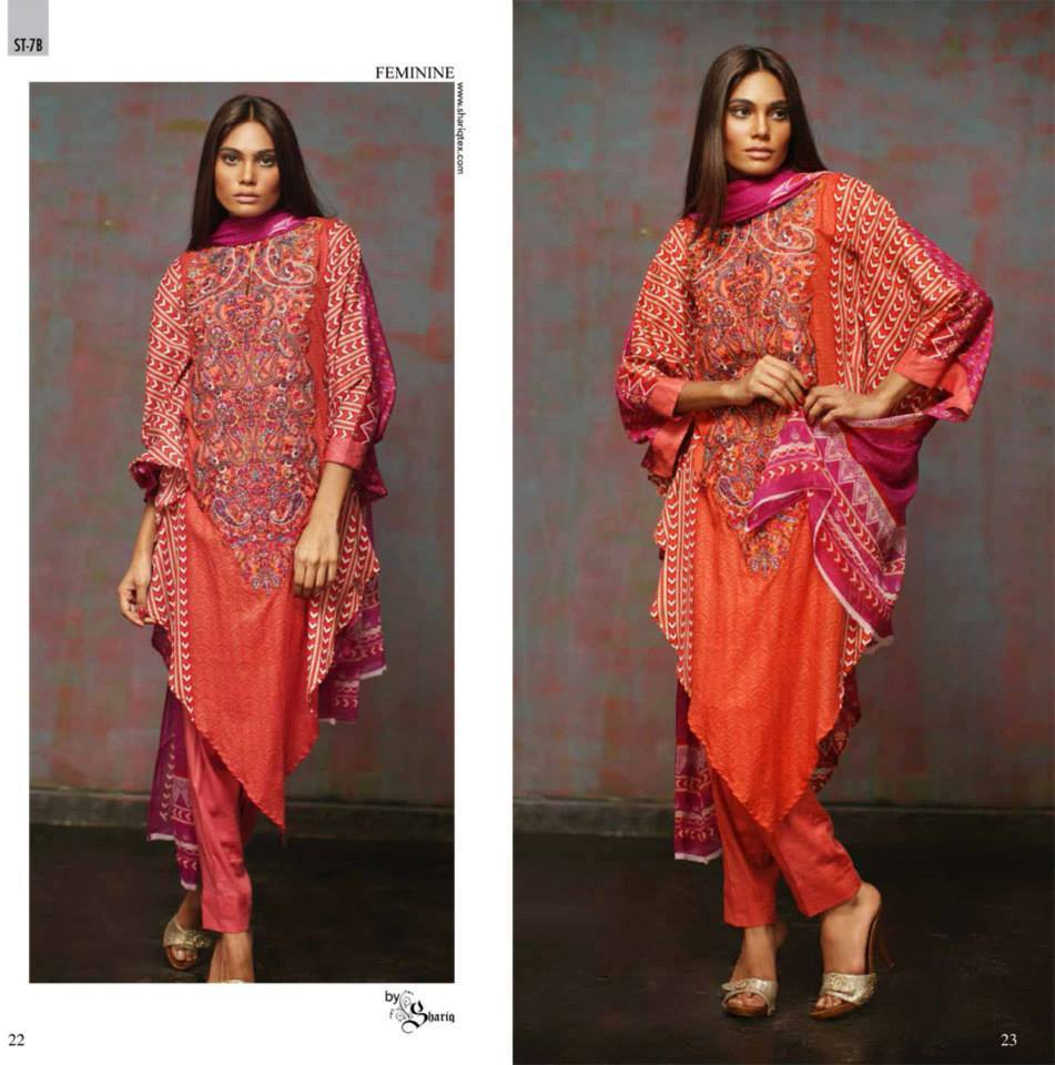 Feminine-Embroidered- Eid-Collection-2014 (12)