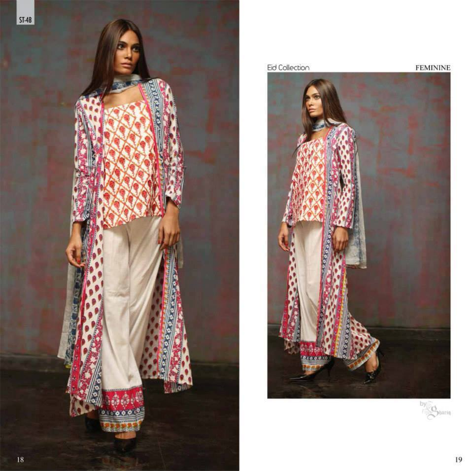 Feminine-Embroidered- Eid-Collection-2014 (13)