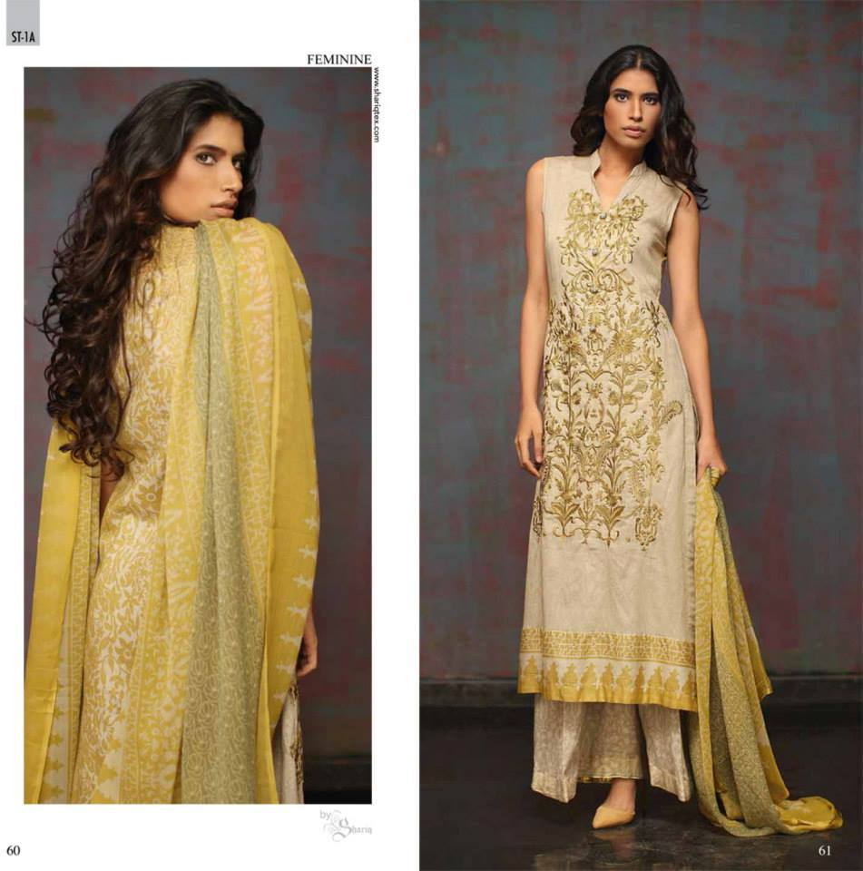 Feminine-Embroidered- Eid-Collection-2014 (14)