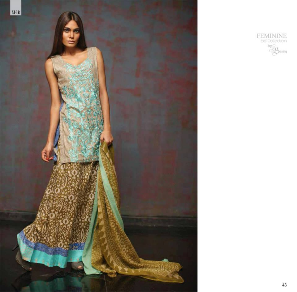 Feminine-Embroidered- Eid-Collection-2014 (15)