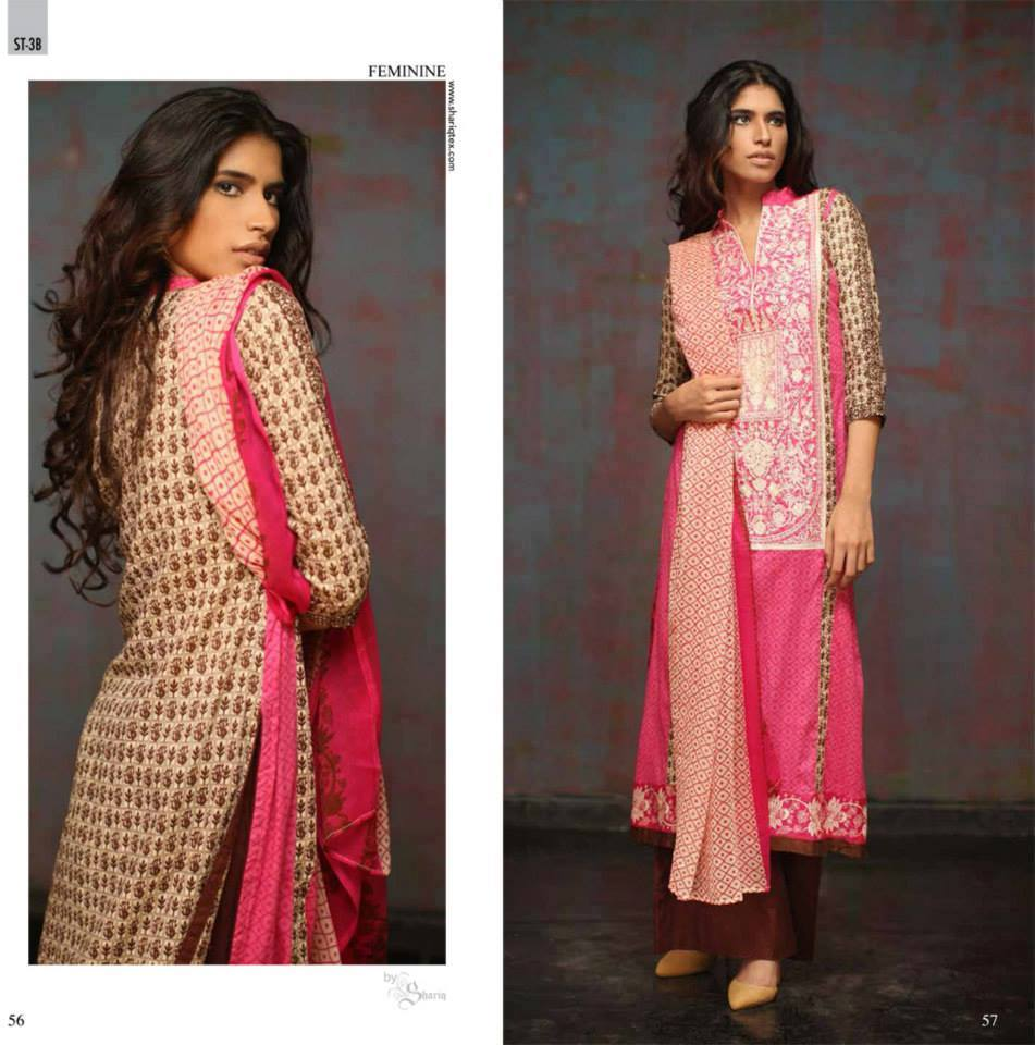 Feminine-Embroidered- Eid-Collection-2014 (16)