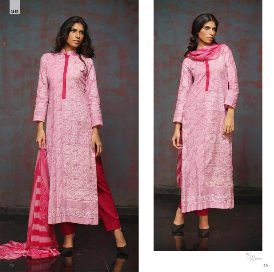 Feminine-Embroidered- Eid-Collection-2014 (20)