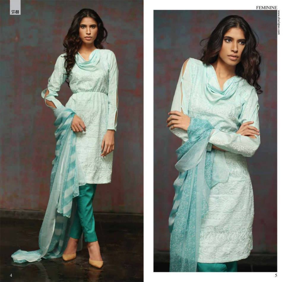 Feminine-Embroidered- Eid-Collection-2014 (22)