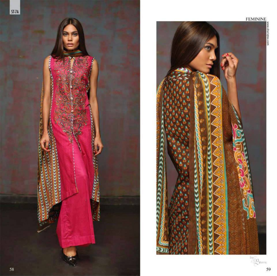 Feminine-Embroidered- Eid-Collection-2014 (25)
