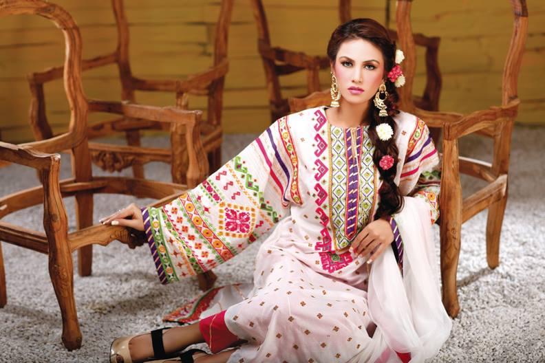 Hadiqa-Kiani-eid-collection (2)