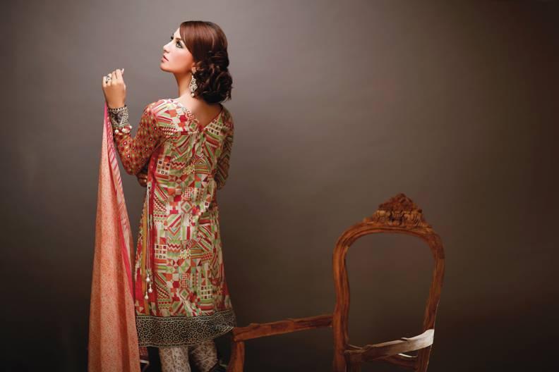 Hadiqa-Kiani-eid-collection (3)