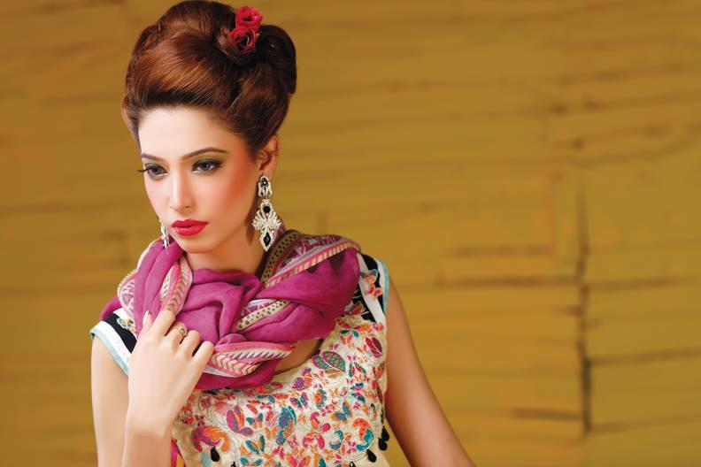 Hadiqa-Kiani-eid-collection (4)