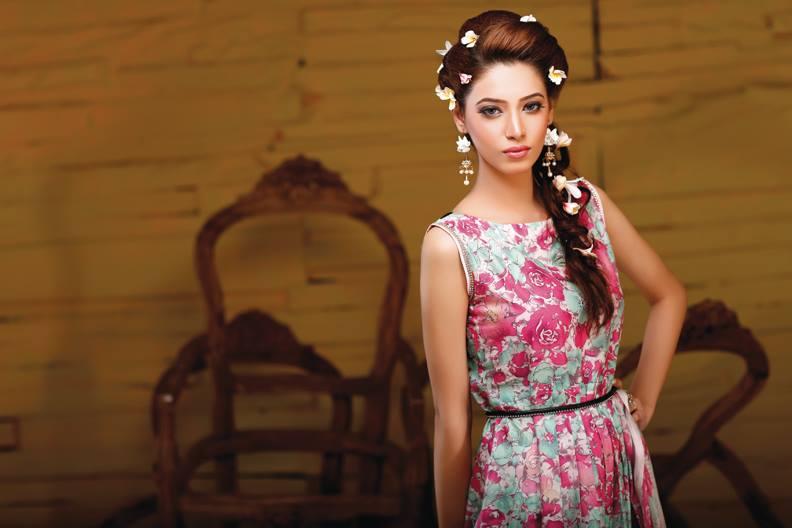 Hadiqa-Kiani-eid-collection (7)