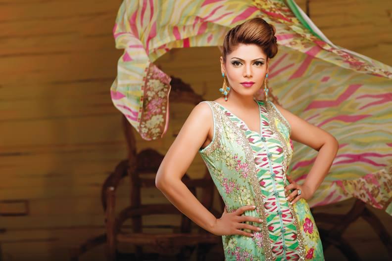 Hadiqa-Kiani-eid-collection (8)