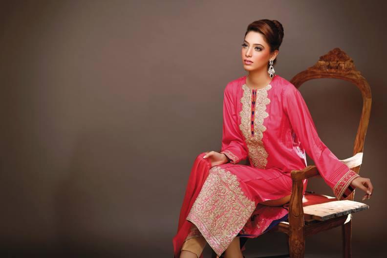 Hadiqa-Kiani-eid-collection (9)