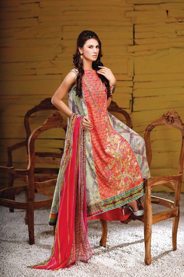 Hadiqa-kiani-eid-dresses-for-women-2014 (1)