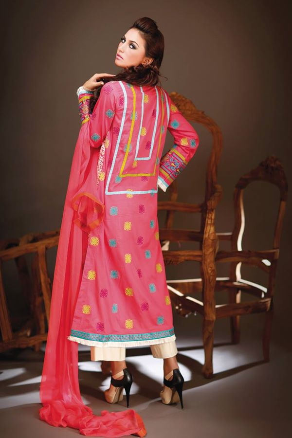 Hadiqa-kiani-eid-dresses-for-women-2014 (12)