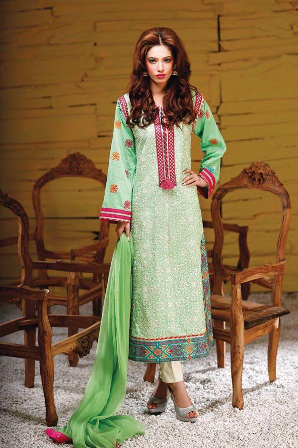 Hadiqa-kiani-eid-dresses-for-women-2014 (13)