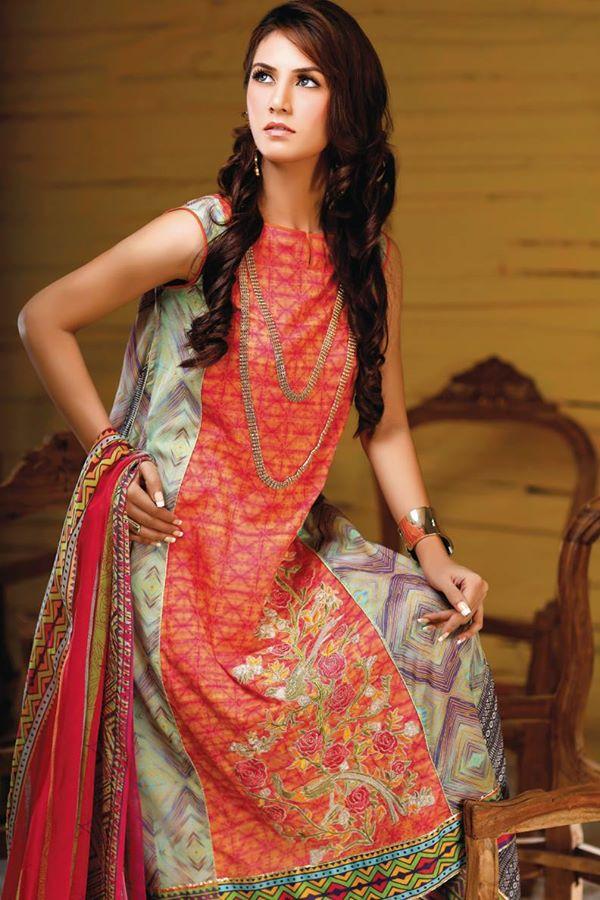 Hadiqa-kiani-eid-dresses-for-women-2014 (15)