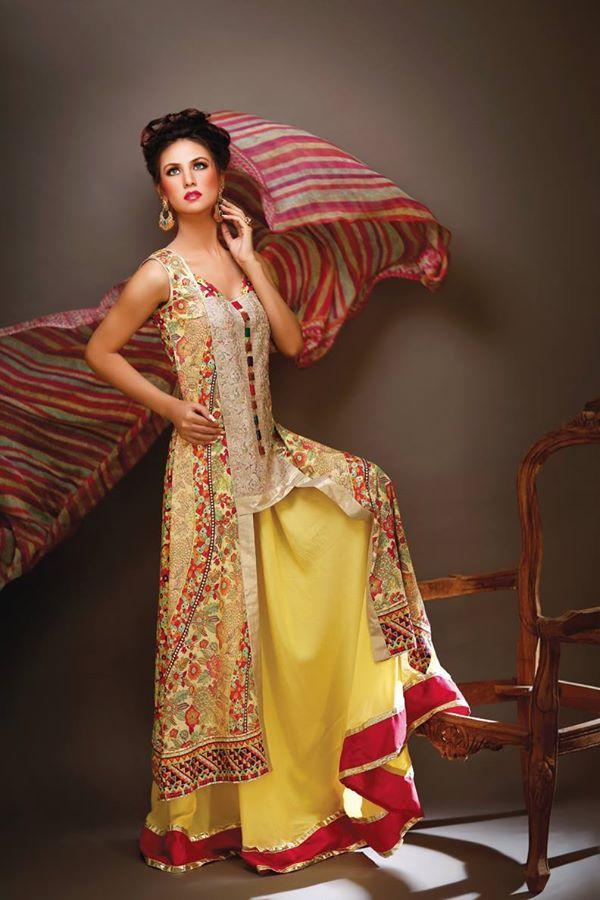 Hadiqa-kiani-eid-dresses-for-women-2014 (18)