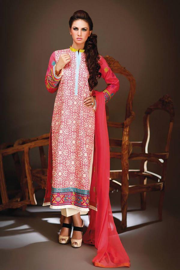 Hadiqa-kiani-eid-dresses-for-women-2014 (2)