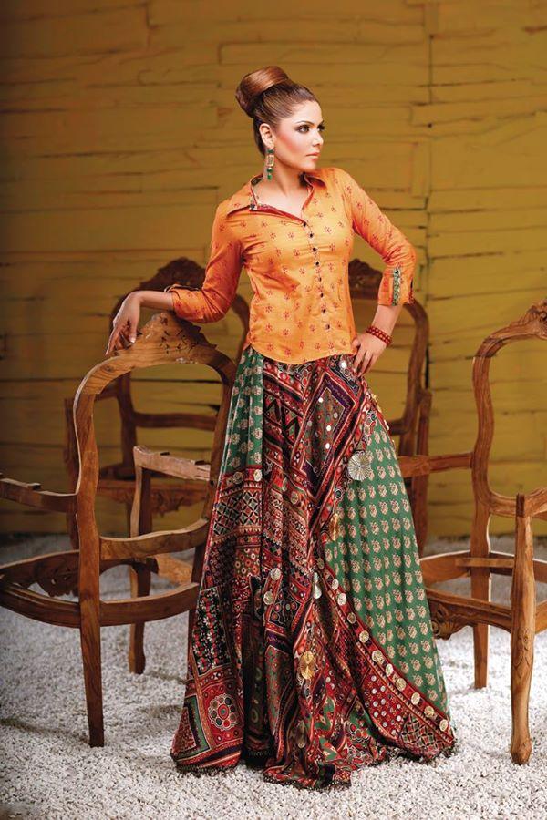 Hadiqa-kiani-eid-dresses-for-women-2014 (22)