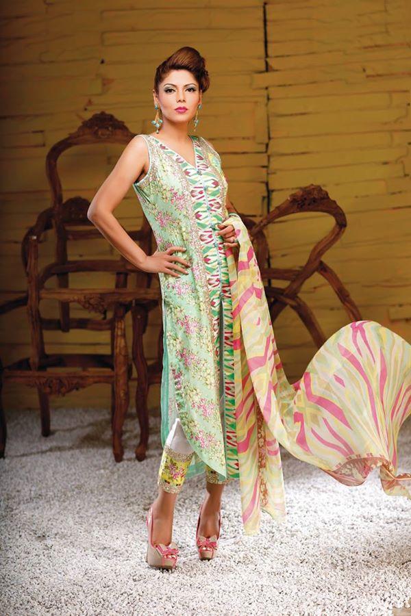 Hadiqa-kiani-eid-dresses-for-women-2014 (24)