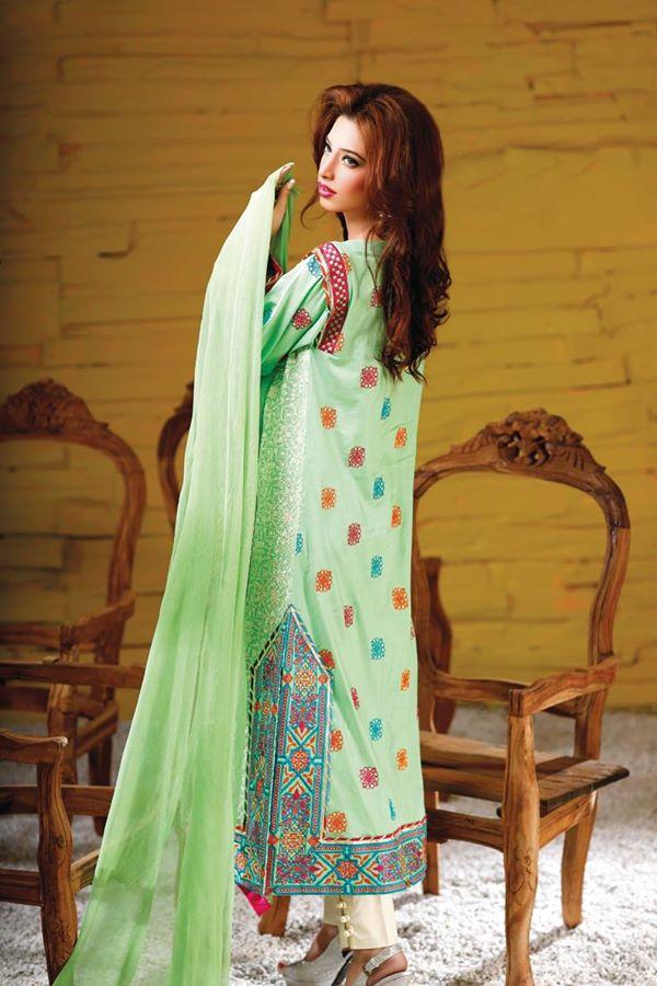 Hadiqa-kiani-eid-dresses-for-women-2014 (25)
