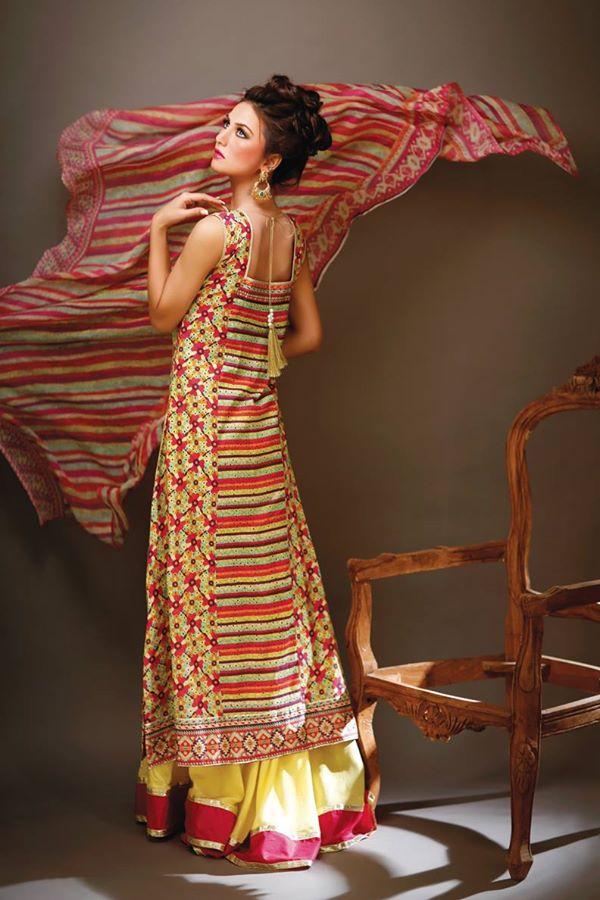 Hadiqa-kiani-eid-dresses-for-women-2014 (26)