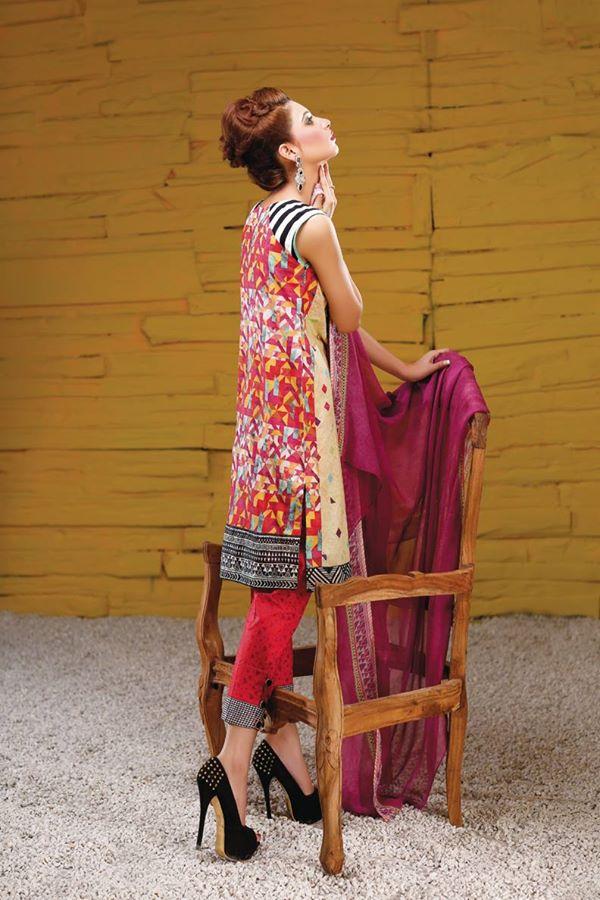 Hadiqa-kiani-eid-dresses-for-women-2014 (4)