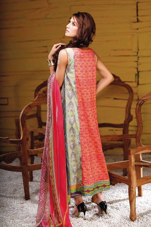 Hadiqa-kiani-eid-dresses-for-women-2014 (5)