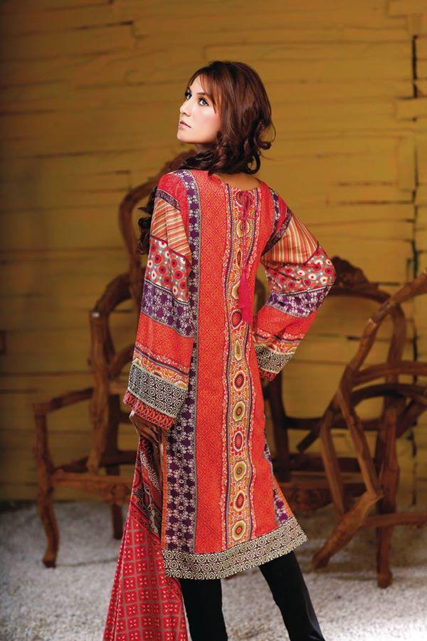Hadiqa-kiani-eid-dresses-for-women-2014 (6)