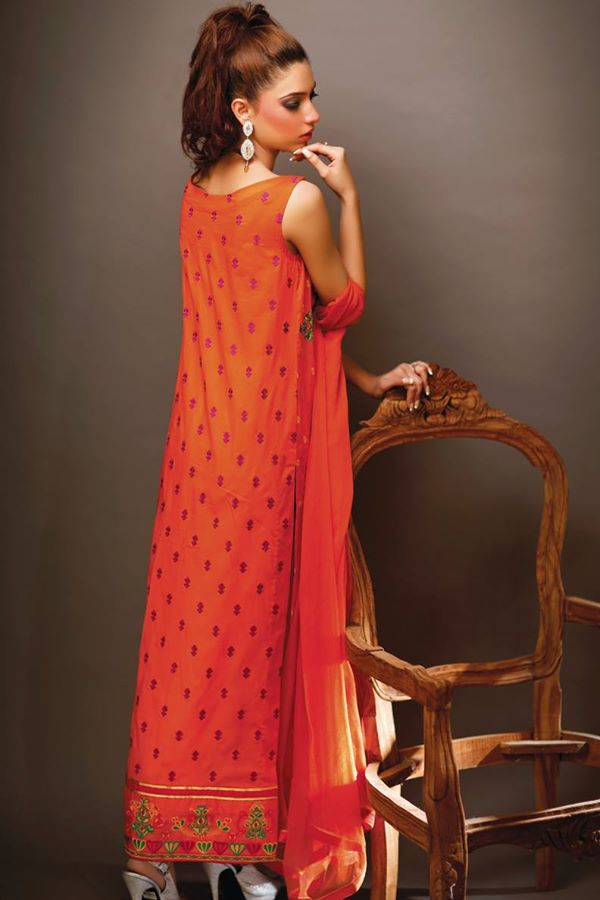 Hadiqa-kiani-eid-dresses-for-women-2014 (8)