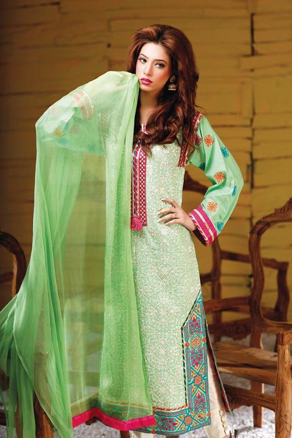 Hadiqa-kiani-eid-dresses-for-women-2014 (9)