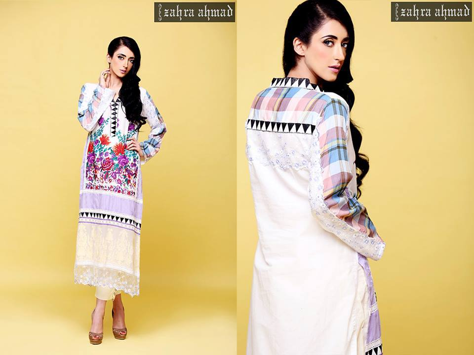 Jannat-Nazir-Eid-Collection (11)