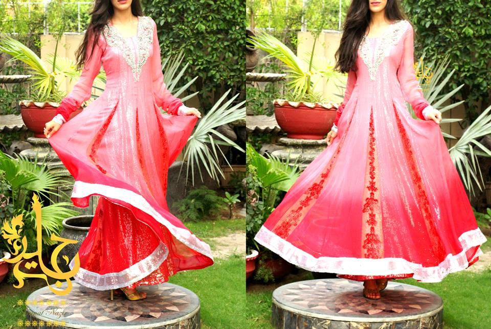 Jannat-Nazir-Eid-Collection (13)
