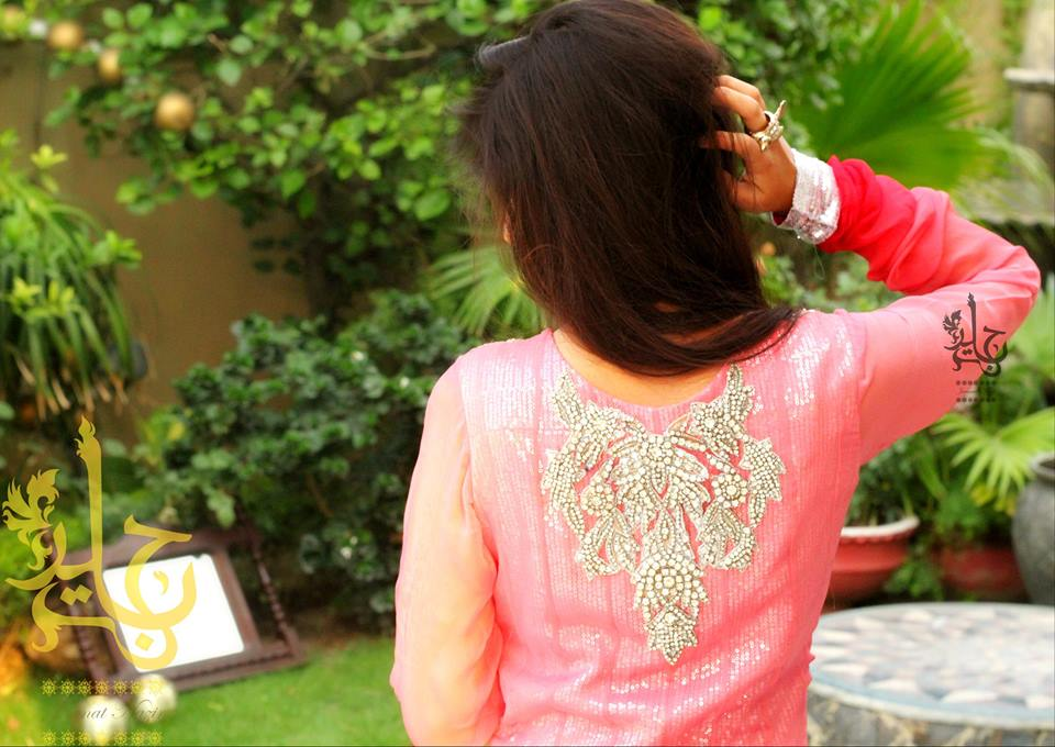 Jannat-Nazir-Eid-Collection (19)