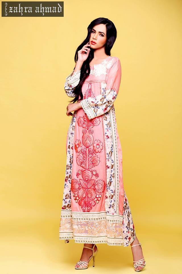 Jannat-Nazir-Eid-Collection-2014 (1)