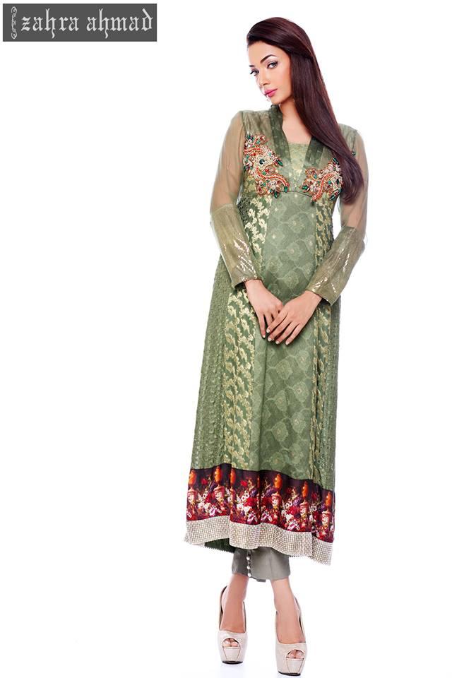 Jannat-Nazir-Eid-Collection-2014 (10)