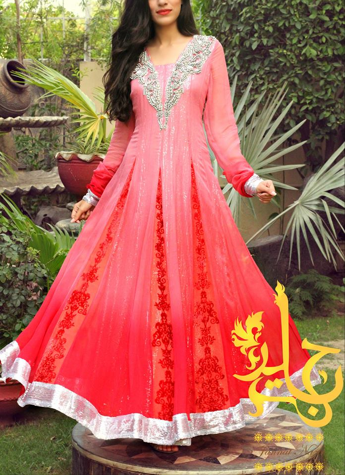 Jannat-Nazir-Eid-Collection-2014 (2)