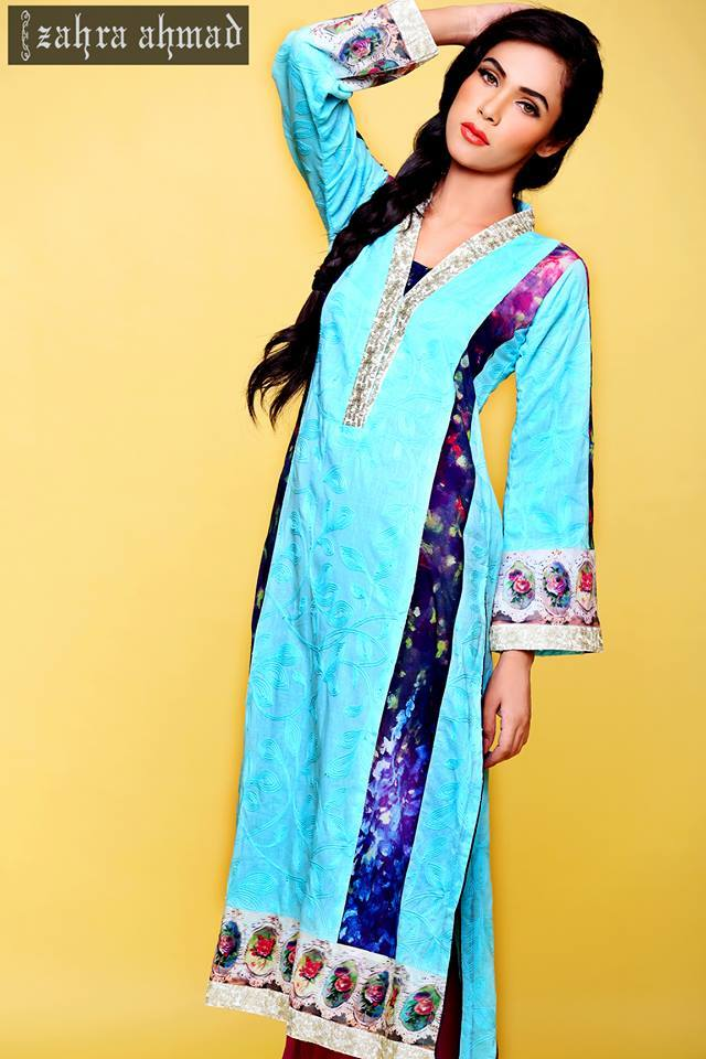 Jannat-Nazir-Eid-Collection-2014 (4)