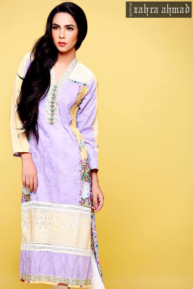 Jannat-Nazir-Eid-Collection-2014 (5)