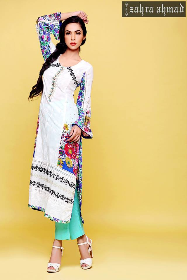Jannat-Nazir-Eid-Collection-2014 (6)